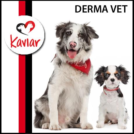 Derma_vet_kaviar