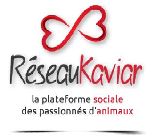 Réseau Kaviar