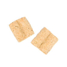 biscuits-pour-chien-doigt-de-poulet