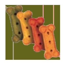 biscuits-varies-moyens-kaviar-ca