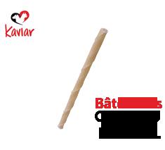 kaviar.ca-os-batonnets-naturel