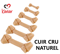 kaviar.ca-os-cru-naturel-