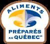 Logo_AlimentsPreparesQuebec-Petit